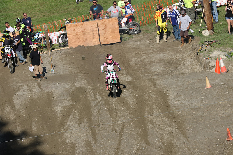 2018-AMA-Hillclimb-Grand-National-Championship-7872_07-28-18  by Brianna Morrissey <br /> <br /> ©Rapid Velocity Photo & BLM Photography 2018