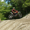 2018-AMA-Hillclimb-Grand-National-Championship-8596_07-28-18  by Brianna Morrissey <br /> <br /> ©Rapid Velocity Photo & BLM Photography 2018
