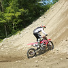 2018-AMA-Hillclimb-Grand-National-Championship-9091_07-28-18  by Brianna Morrissey <br /> <br /> ©Rapid Velocity Photo & BLM Photography 2018