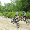 2018-AMA-Hillclimb-Grand-National-Championship-9821_07-28-18  by Brianna Morrissey <br /> <br /> ©Rapid Velocity Photo & BLM Photography 2018