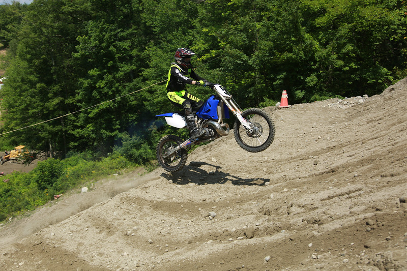 2018-AMA-Hillclimb-Grand-National-Championship-8470_07-28-18  by Brianna Morrissey <br /> <br /> ©Rapid Velocity Photo & BLM Photography 2018