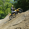 2018-AMA-Hillclimb-Grand-National-Championship-8120_07-28-18  by Brianna Morrissey <br /> <br /> ©Rapid Velocity Photo & BLM Photography 2018
