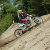 2018-AMA-Hillclimb-Grand-National-Championship-8799_07-28-18  by Brianna Morrissey <br /> <br /> ©Rapid Velocity Photo & BLM Photography 2018