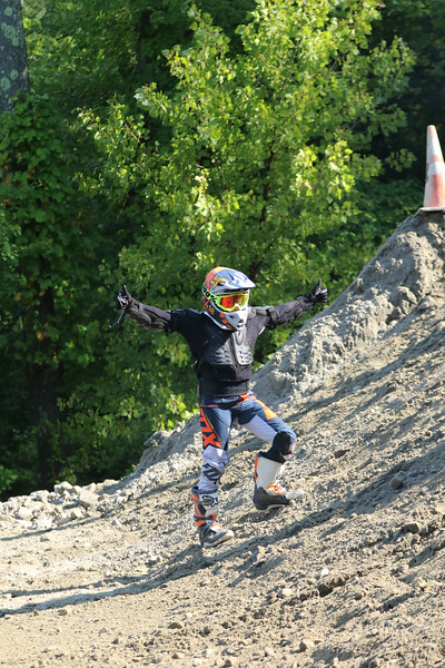 2018-AMA-Hillclimb-Grand-National-Championship-7823_07-28-18  by Brianna Morrissey <br /> <br /> ©Rapid Velocity Photo & BLM Photography 2018