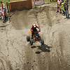 2018-AMA-Hillclimb-Grand-National-Championship-8761_07-28-18  by Brianna Morrissey <br /> <br /> ©Rapid Velocity Photo & BLM Photography 2018