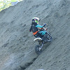 2018-AMA-Hillclimb-Grand-National-Championship-7647_07-28-18  by Brianna Morrissey <br /> <br /> ©Rapid Velocity Photo & BLM Photography 2018