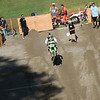 2018-AMA-Hillclimb-Grand-National-Championship-7782_07-28-18  by Brianna Morrissey <br /> <br /> ©Rapid Velocity Photo & BLM Photography 2018