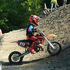 2018-AMA-Hillclimb-Grand-National-Championship-7456_07-28-18  by Brianna Morrissey <br /> <br /> ©Rapid Velocity Photo & BLM Photography 2018