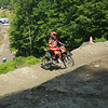 2018-AMA-Hillclimb-Grand-National-Championship-7890_07-28-18  by Brianna Morrissey <br /> <br /> ©Rapid Velocity Photo & BLM Photography 2018