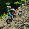 2018-AMA-Hillclimb-Grand-National-Championship-7465_07-28-18  by Brianna Morrissey <br /> <br /> ©Rapid Velocity Photo & BLM Photography 2018