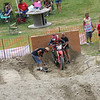 2018-AMA-Hillclimb-Grand-National-Championship-9378_07-28-18  by Brianna Morrissey <br /> <br /> ©Rapid Velocity Photo & BLM Photography 2018
