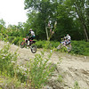 2018-AMA-Hillclimb-Grand-National-Championship-9809_07-28-18  by Brianna Morrissey <br /> <br /> ©Rapid Velocity Photo & BLM Photography 2018