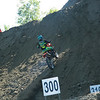 2018-AMA-Hillclimb-Grand-National-Championship-7480_07-28-18  by Brianna Morrissey <br /> <br /> ©Rapid Velocity Photo & BLM Photography 2018