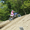2018-AMA-Hillclimb-Grand-National-Championship-8819_07-28-18  by Brianna Morrissey <br /> <br /> ©Rapid Velocity Photo & BLM Photography 2018
