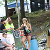 2018-AMA-Hillclimb-Grand-National-Championship-9275_07-28-18  by Brianna Morrissey <br /> <br /> ©Rapid Velocity Photo & BLM Photography 2018