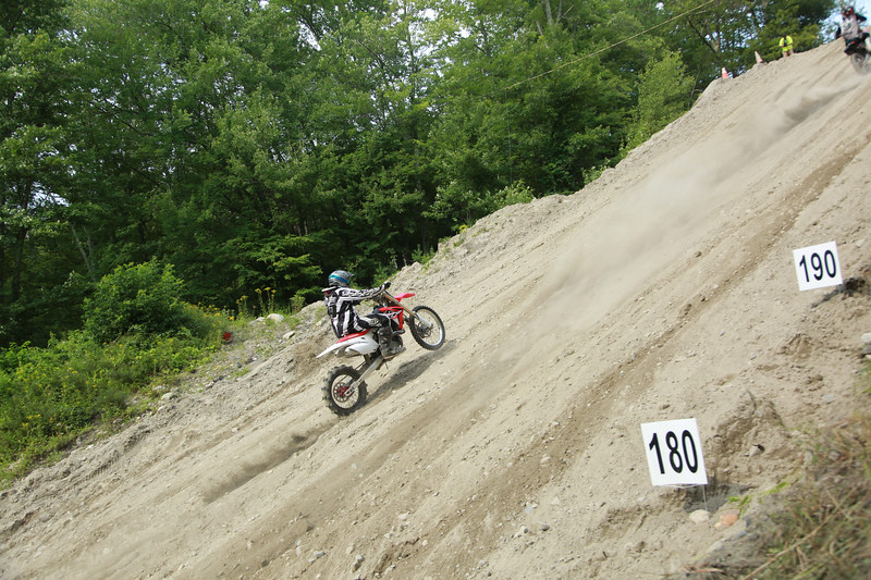 2018-AMA-Hillclimb-Grand-National-Championship-9539_07-28-18  by Brianna Morrissey <br /> <br /> ©Rapid Velocity Photo & BLM Photography 2018
