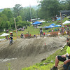 2018-AMA-Hillclimb-Grand-National-Championship-9753_07-28-18  by Brianna Morrissey <br /> <br /> ©Rapid Velocity Photo & BLM Photography 2018