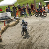 2018-AMA-Hillclimb-Grand-National-Championship-9093_07-28-18  by Brianna Morrissey <br /> <br /> ©Rapid Velocity Photo & BLM Photography 2018