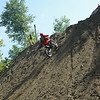 2018-AMA-Hillclimb-Grand-National-Championship-7777_07-28-18  by Brianna Morrissey <br /> <br /> ©Rapid Velocity Photo & BLM Photography 2018