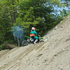 2018-AMA-Hillclimb-Grand-National-Championship-8870_07-28-18  by Brianna Morrissey <br /> <br /> ©Rapid Velocity Photo & BLM Photography 2018