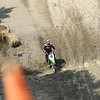 2018-AMA-Hillclimb-Grand-National-Championship-8490_07-28-18  by Brianna Morrissey <br /> <br /> ©Rapid Velocity Photo & BLM Photography 2018