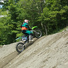 2018-AMA-Hillclimb-Grand-National-Championship-8868_07-28-18  by Brianna Morrissey <br /> <br /> ©Rapid Velocity Photo & BLM Photography 2018