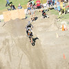 2018-AMA-Hillclimb-Grand-National-Championship-8000_07-28-18  by Brianna Morrissey <br /> <br /> ©Rapid Velocity Photo & BLM Photography 2018