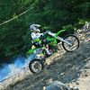 2018-AMA-Hillclimb-Grand-National-Championship-7401_07-28-18  by Brianna Morrissey <br /> <br /> ©Rapid Velocity Photo & BLM Photography 2018