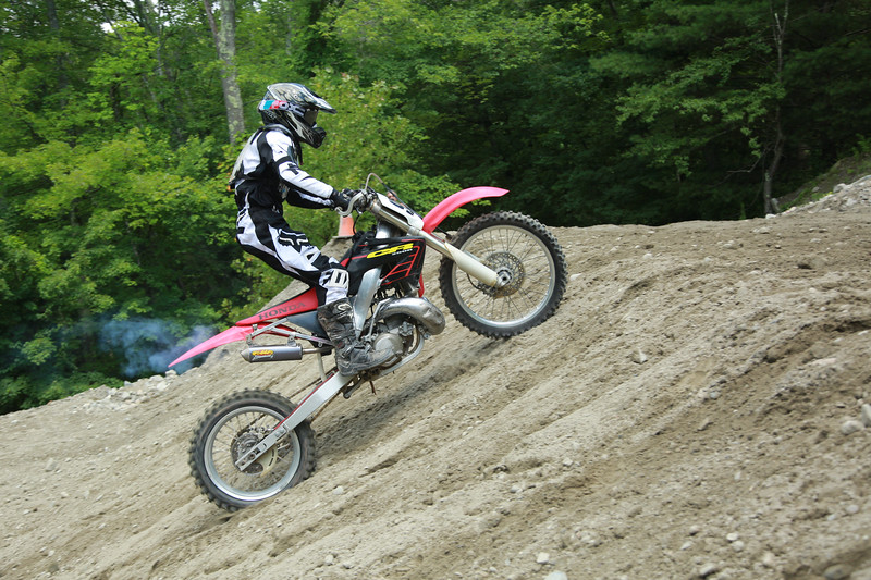 2018-AMA-Hillclimb-Grand-National-Championship-8520_07-28-18  by Brianna Morrissey <br /> <br /> ©Rapid Velocity Photo & BLM Photography 2018