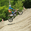 2018-AMA-Hillclimb-Grand-National-Championship-8489_07-28-18  by Brianna Morrissey <br /> <br /> ©Rapid Velocity Photo & BLM Photography 2018