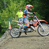 2018-AMA-Hillclimb-Grand-National-Championship-7732_07-28-18  by Brianna Morrissey <br /> <br /> ©Rapid Velocity Photo & BLM Photography 2018