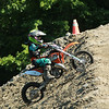 2018-AMA-Hillclimb-Grand-National-Championship-7466_07-28-18  by Brianna Morrissey <br /> <br /> ©Rapid Velocity Photo & BLM Photography 2018