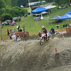 2018-AMA-Hillclimb-Grand-National-Championship-9743_07-28-18  by Brianna Morrissey <br /> <br /> ©Rapid Velocity Photo & BLM Photography 2018