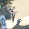2018-AMA-Hillclimb-Grand-National-Championship-8008_07-28-18  by Brianna Morrissey <br /> <br /> ©Rapid Velocity Photo & BLM Photography 2018