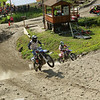 2018-AMA-Hillclimb-Grand-National-Championship-9471_07-28-18  by Brianna Morrissey <br /> <br /> ©Rapid Velocity Photo & BLM Photography 2018