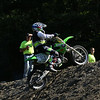 2018-AMA-Hillclimb-Grand-National-Championship-7795_07-28-18  by Brianna Morrissey <br /> <br /> ©Rapid Velocity Photo & BLM Photography 2018