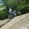 2018-AMA-Hillclimb-Grand-National-Championship-8679_07-28-18  by Brianna Morrissey <br /> <br /> ©Rapid Velocity Photo & BLM Photography 2018