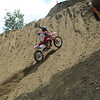 2018-AMA-Hillclimb-Grand-National-Championship-8217_07-28-18  by Brianna Morrissey <br /> <br /> ©Rapid Velocity Photo & BLM Photography 2018