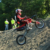 2018-AMA-Hillclimb-Grand-National-Championship-7450_07-28-18  by Brianna Morrissey <br /> <br /> ©Rapid Velocity Photo & BLM Photography 2018