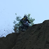 2018-AMA-Hillclimb-Grand-National-Championship-8246_07-28-18  by Brianna Morrissey <br /> <br /> ©Rapid Velocity Photo & BLM Photography 2018