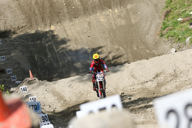 2018-AMA-Hillclimb-Grand-National-Championship-8477_07-28-18  by Brianna Morrissey <br /> <br /> ©Rapid Velocity Photo & BLM Photography 2018