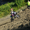 2018-AMA-Hillclimb-Grand-National-Championship-7429_07-28-18  by Brianna Morrissey <br /> <br /> ©Rapid Velocity Photo & BLM Photography 2018