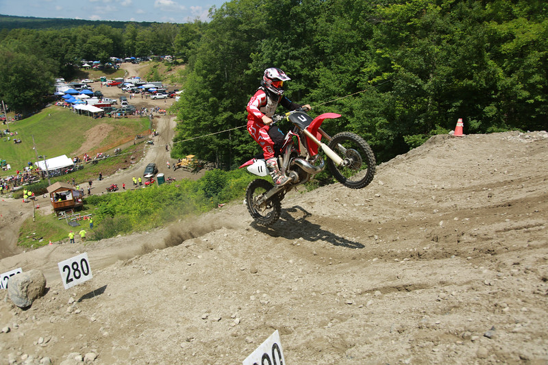 2018-AMA-Hillclimb-Grand-National-Championship-8430_07-28-18  by Brianna Morrissey <br /> <br /> ©Rapid Velocity Photo & BLM Photography 2018