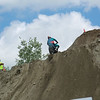2018-AMA-Hillclimb-Grand-National-Championship-8872_07-28-18  by Brianna Morrissey <br /> <br /> ©Rapid Velocity Photo & BLM Photography 2018