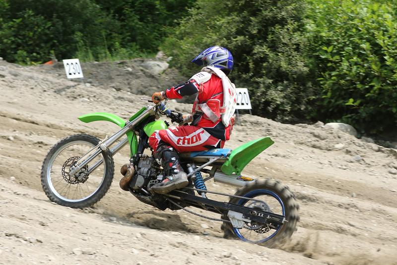 2018-AMA-Hillclimb-Grand-National-Championship-9211_07-28-18  by Brianna Morrissey <br /> <br /> ©Rapid Velocity Photo & BLM Photography 2018