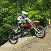 2018-AMA-Hillclimb-Grand-National-Championship-7693_07-28-18  by Brianna Morrissey <br /> <br /> ©Rapid Velocity Photo & BLM Photography 2018
