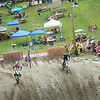 2018-AMA-Hillclimb-Grand-National-Championship-9589_07-28-18  by Brianna Morrissey <br /> <br /> ©Rapid Velocity Photo & BLM Photography 2018