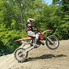 2018-AMA-Hillclimb-Grand-National-Championship-9123_07-28-18  by Brianna Morrissey <br /> <br /> ©Rapid Velocity Photo & BLM Photography 2018