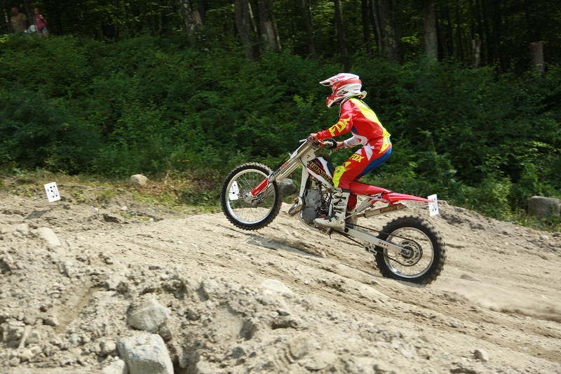 2018-AMA-Hillclimb-Grand-National-Championship-9383_07-28-18  by Brianna Morrissey <br /> <br /> ©Rapid Velocity Photo & BLM Photography 2018