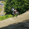 2018-AMA-Hillclimb-Grand-National-Championship-7815_07-28-18  by Brianna Morrissey <br /> <br /> ©Rapid Velocity Photo & BLM Photography 2018